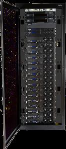 TMGIP7800 system
