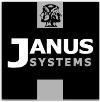 Janus_systems