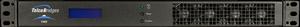 TMGIP7800-TMS