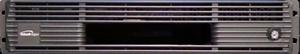 TMGIP7800-CTRL