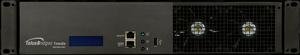 TMGIP7800-IP