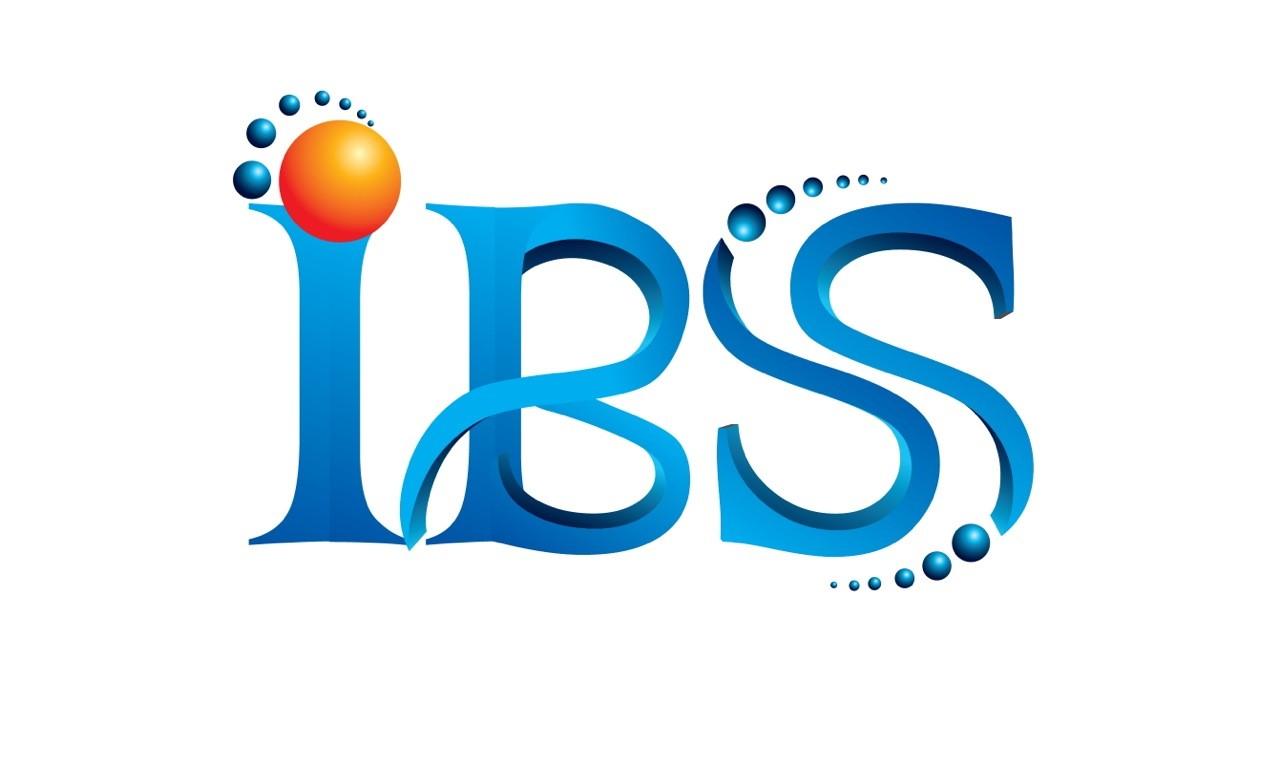 IBSS logo