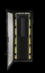 Tmedia VoIP Media Gateway TMG7800